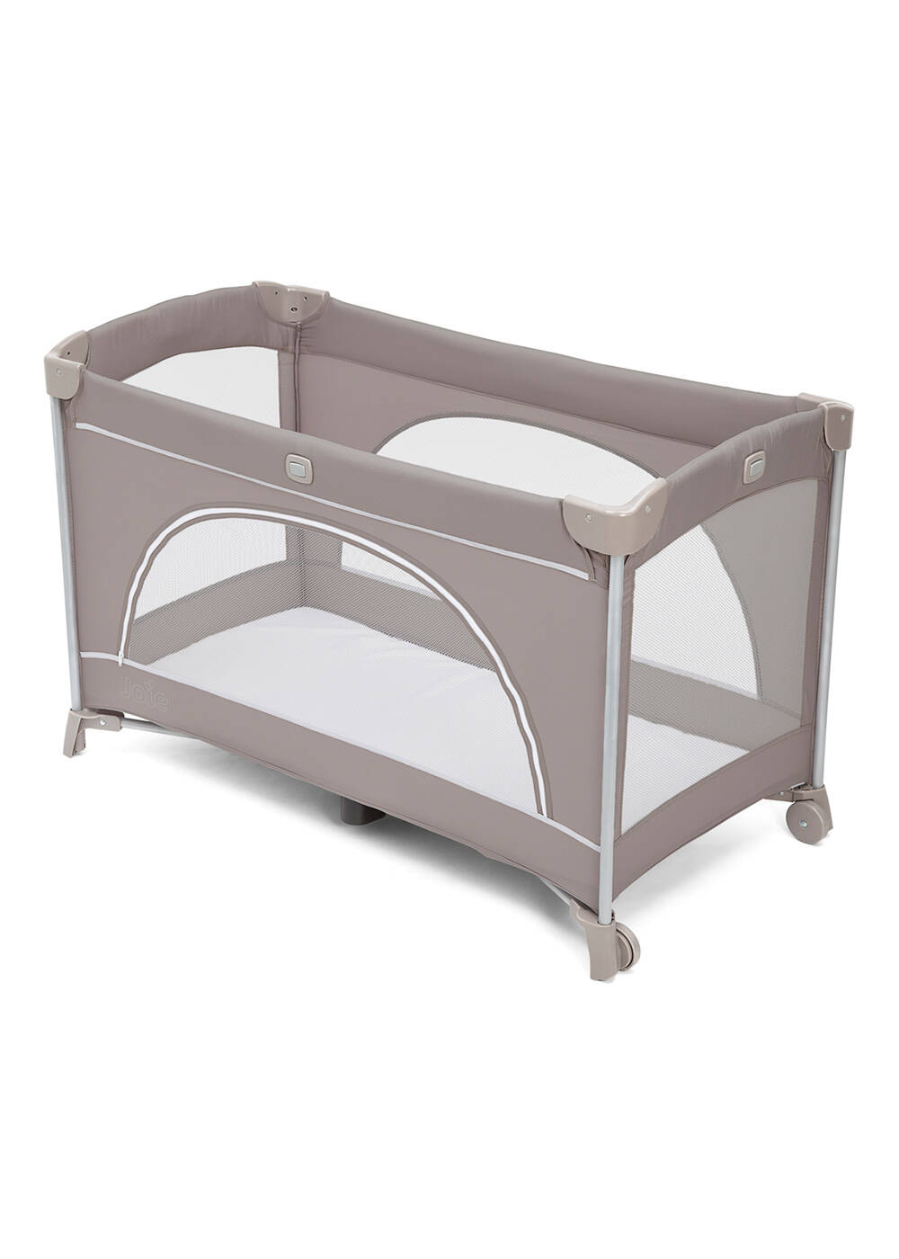 BeeBoo|p1206bastl000_allura120_satelite_leftangle_nobassinet_cs_cc_hr